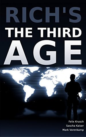 the-third-age