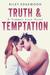 Truth & Temptation (Summer Love, #3) by Riley Edgewood
