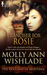 A Rancher for Rosie (The Duggans of Montana #2)