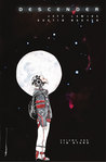 Descender, Vol. 1 by Jeff Lemire