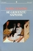 Se gioventù sapesse by Doris Lessing