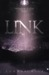 Link (The Shadow of Light, #1)