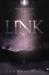 Link by Summer Wier