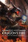 Dragon's Fire (Beating Back the Darkness, #1)