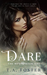 Dare by T.A. Foster