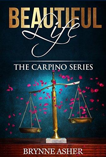 Beautiful Life (Carpino, #2)