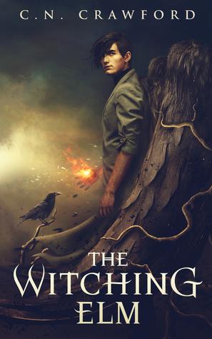 The Witching Elm (Memento Mori #1)