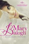 Ligeiramente Tentador by Mary Balogh