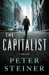 The Capitalist (Louis Morgon #5)