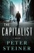 The Capitalist (Louis Morgo...