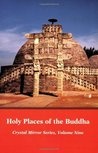 Holy Places of the Buddha Crystal Mirror 9 (Crystal Mirror Series)