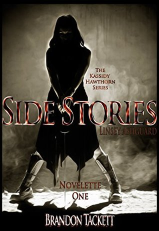 side-stories-the-linsey-ashguard-books-a-dystopian-sci-fi-fantasy-war-of-the-tarot-extended-universe-book-1