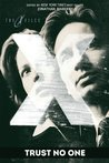 The X-Files: Trust No One