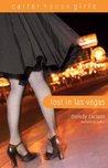 Lost in Las Vegas (Carter House Girls, #5)