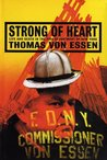 Strong Of Heart: ...