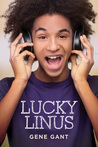 Lucky Linus