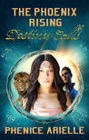 Destiny Calls (The Phoenix Rising, #1)