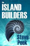 The Island Builders