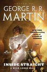 Inside Straight by George R.R. Martin
