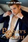 Bradley's Whistle (Kink Harder Presents, #2)