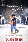 Twelve Nights (Blue Moon Lake, #1.5)