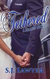 Tethered (Sealed, #5)