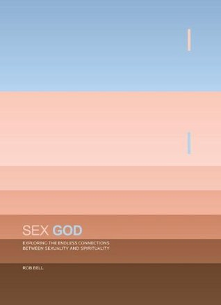 Rob bell sex god torrent
