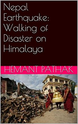 nepal-earthquake-walking-of-disaster-on-himalaya