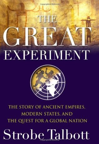 The great experiment the story of ancient empires modern states 2427656 fandeluxe Choice Image