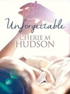Unforgettable (Always #2)