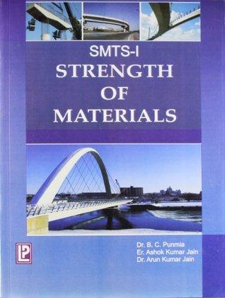 Materials strength pdf of