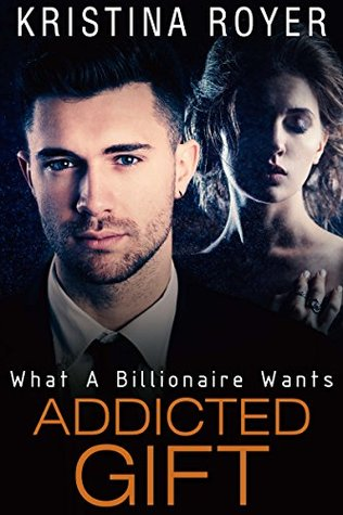 Addicted Gift (A Victorian Historical Romance Series 1)