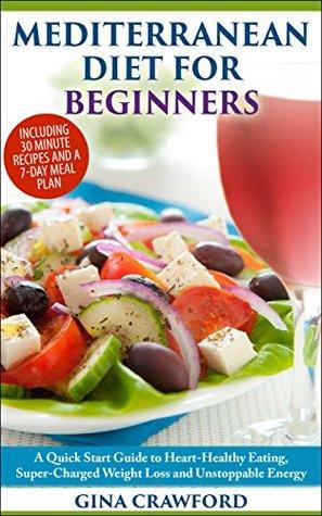 Mediterranean diet the mediterranean diet for beginners a 24033516 forumfinder Choice Image