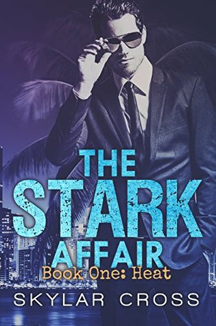 Heat (The Stark Affair #1)