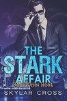 Heat (The Stark Affair #1)