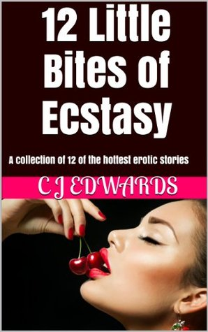12-little-bites-of-ecstasy-a-collection-of-hot-erotica