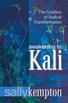 Awakening to Kali...