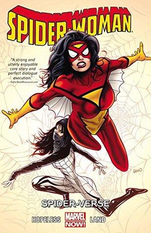 spider Marvel porn comics woman