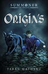 Origins (Summoner, #0.5)