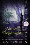 Almost Midnight (Shadow Falls: After Dark, #3.5)