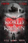 World of Azglen (Full Moon #1)