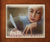 Marie Durand (Christian Biographies for Young Readers)