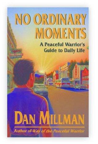 Book pdf warrior peaceful