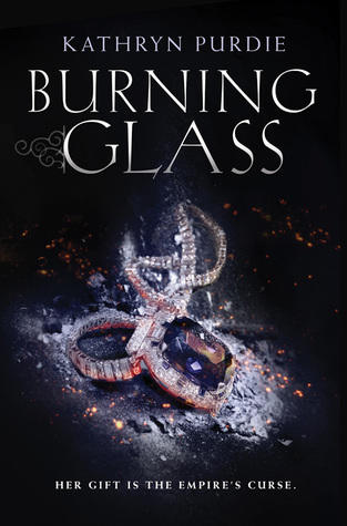 Image result for burning glass book