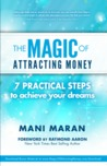 Download The Magic of Attracting Money