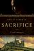Sacrifice (Sister Deirdre #2)
