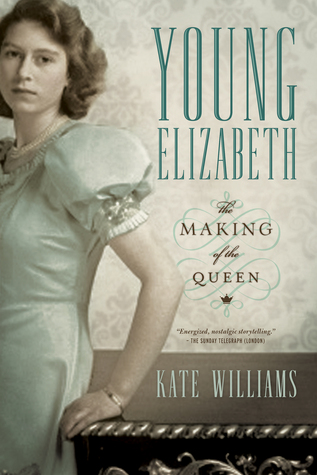young-elizabeth-the-making-of-the-queen