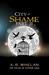 City of Shame Part 2 (Fields of Elysium, #3b)
