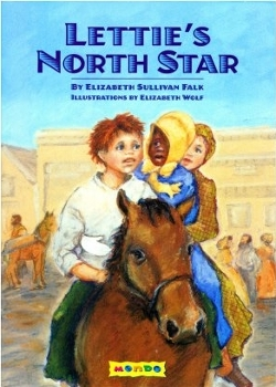 Letties North Star