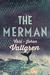 The Merman by Carl-Johan Vallgren
